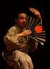 Bandō Kotoji performing Tadanobu