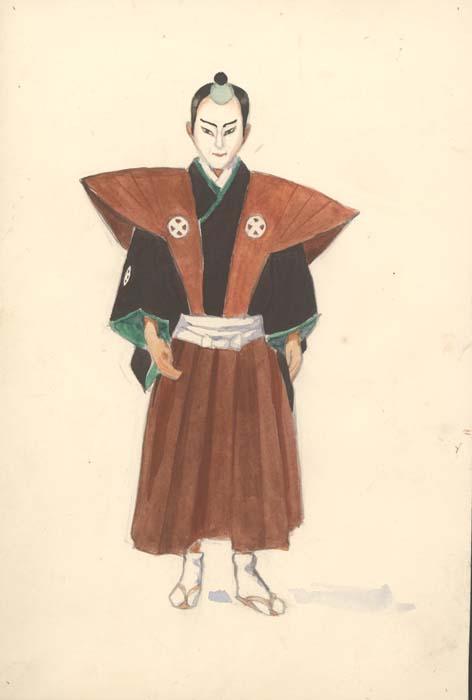 Ichikawa Sadanji