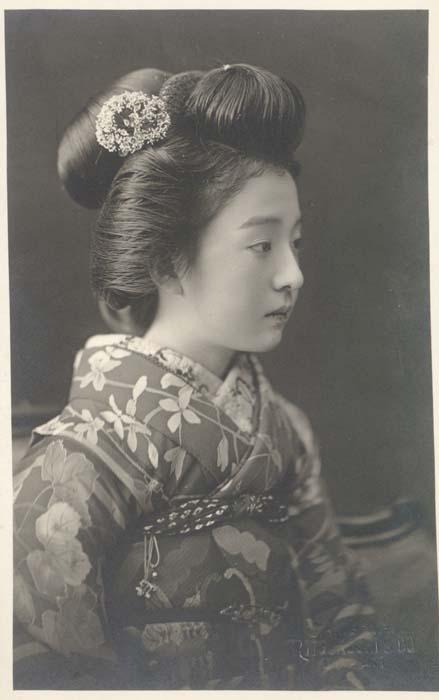 Actor Nagiyo