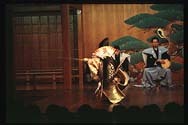 Thumbnail Image